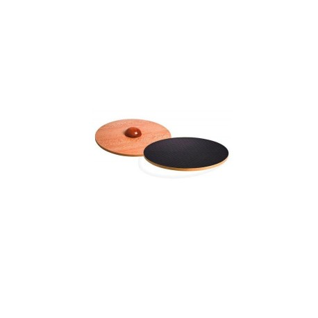 Prancha de propriocepção 50 cm