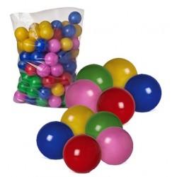 Bolinhas Para Piscina Cores Sortidas para crianças com necessidades especiais