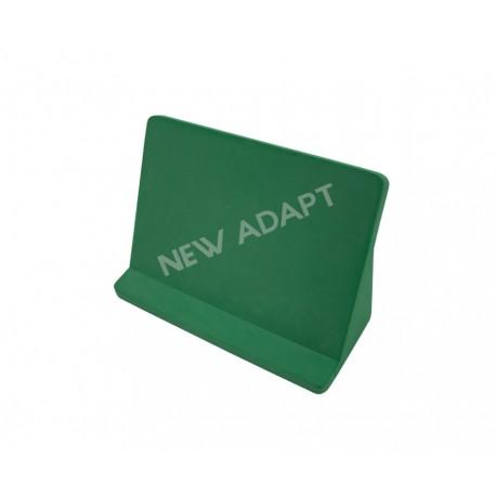 Adapt Suport, suporte para tablet