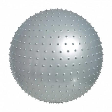 Bola tipo massagem - 65CM para relaxamento e massagem