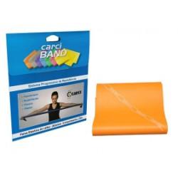 Carci Band - Faixa elástica para exercícios extra forte