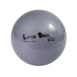 Bola para exercícios Little Ball Carci